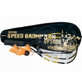 Victor VICFUN Speedbadminton 5000 Set