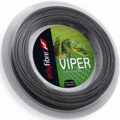 Polyfibre Viper 200 m. tennissnaar