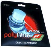 Polyfibre XPLODE 16G 1,30 mm. 12 m. tennissnaar