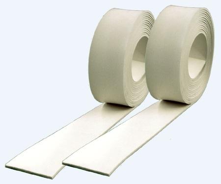 rubberlines-speedminton