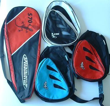 Speedminton® Tasche