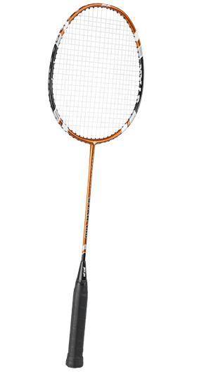 Pro's Pro Star 100 Badmintonschläger